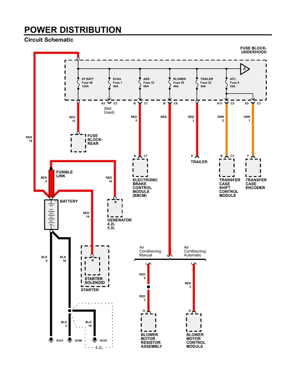 hight resolution of 2003 chevy trailblazer blower motor resistor wiring diagram wiring victoria fuse diagram on trailblazer blower motor resistor motor