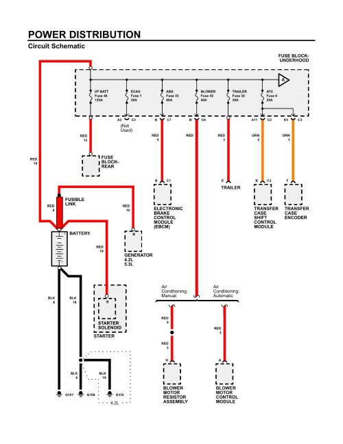 small resolution of blower motor wiring diagram 85 chevy pickup wiring diagram article chevy heater blower motor wiring diagram