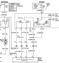 1998 chevy s10 motor wiring hvac wiring diagram article review 2000 chevy s10 blower motor wiring [ 2402 x 1684 Pixel ]
