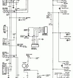 1991 chevrolet suburban wiring diagram wiring library 2004 sierra wiring diagram 1991 chevrolet suburban headlight wiring [ 1000 x 1437 Pixel ]