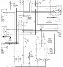 2000 saab 9 3 wiring diagram wiring diagram view 2000 saab 9 3 wiring diagram free [ 1291 x 1611 Pixel ]