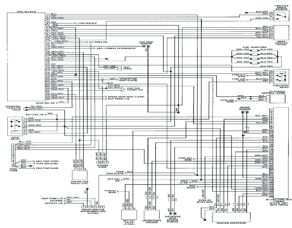 2007 escalade headlight wiring diagram