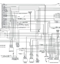 2003 saab 9 3 convertible wiring diagram wiring diagram note saab 900 convertible wiring [ 1023 x 798 Pixel ]