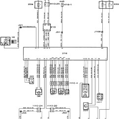 2005 Saab 9 3 Radio Wiring Diagram Chevy Hei Ignition Harman Stereo System E46 Kardon