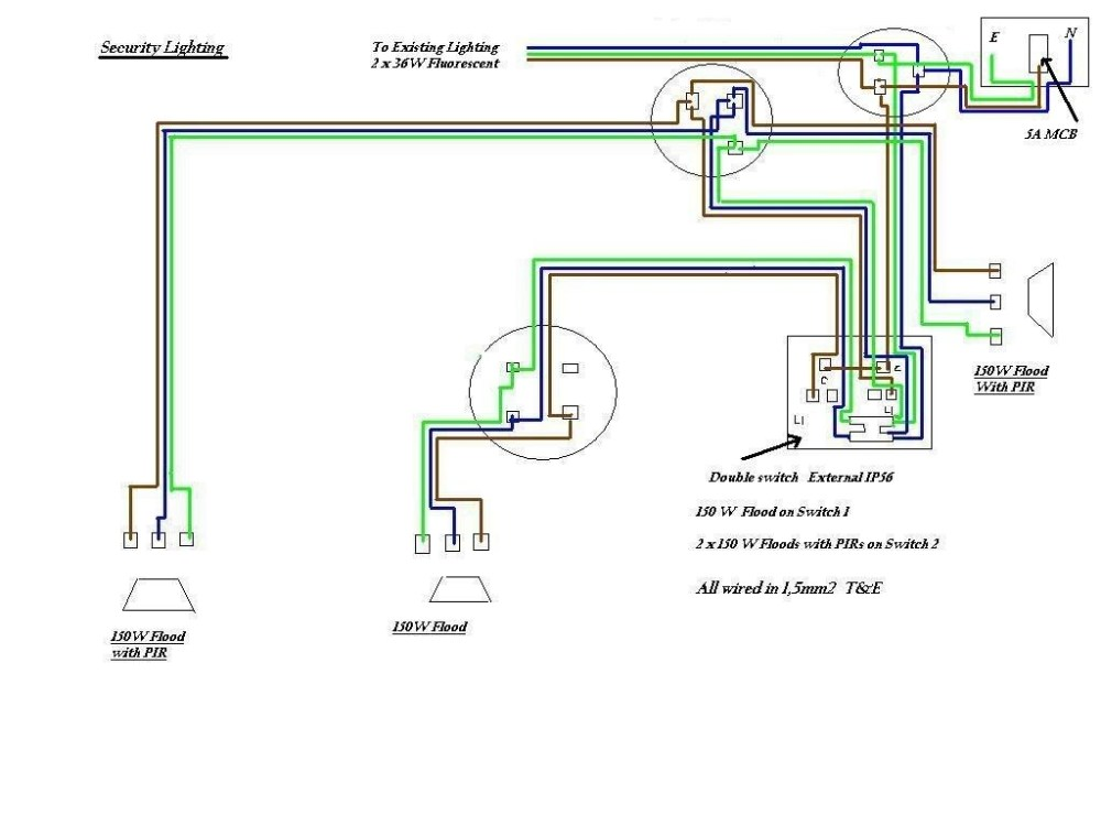 medium resolution of security light wiring diagram pir wiring library rh 8 skriptoase de hubbell motion sensor wiring diagram parallax pir motion sensors schematics