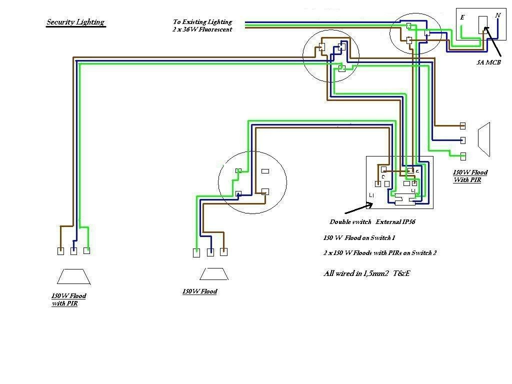 hight resolution of security light wiring diagram pir wiring library rh 8 skriptoase de hubbell motion sensor wiring diagram parallax pir motion sensors schematics