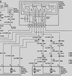 wrg 2228 gmc rear view mirror wiring diagram 2009 gmc sierra mirror wiring diagram [ 1329 x 930 Pixel ]