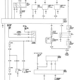 1976 chevy gmc p10 p20 p30 wiring diagram stepvan motorhome p15 [ 1000 x 1404 Pixel ]