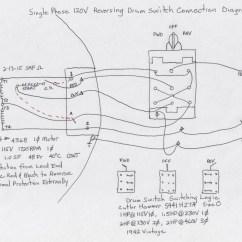 Single Phase Marathon Motor Wiring Diagram White Rodgers Fan Center Relay Impremedia