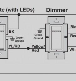 Ge Z Wave 4 Way Switch Wiring Diagram - ge z wave plus in ... Ge Dimmer Way Switch Wiring Diagram on