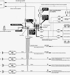 sony xplod cd player wiring diagram sony xplod cdx ca810x cd player rh statsrsk co 861 [ 990 x 861 Pixel ]