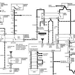 2002 Bmw 325i Radio Wiring Diagram For 7 Pin Trailer Plug Uk All Data 325 Block Sketch