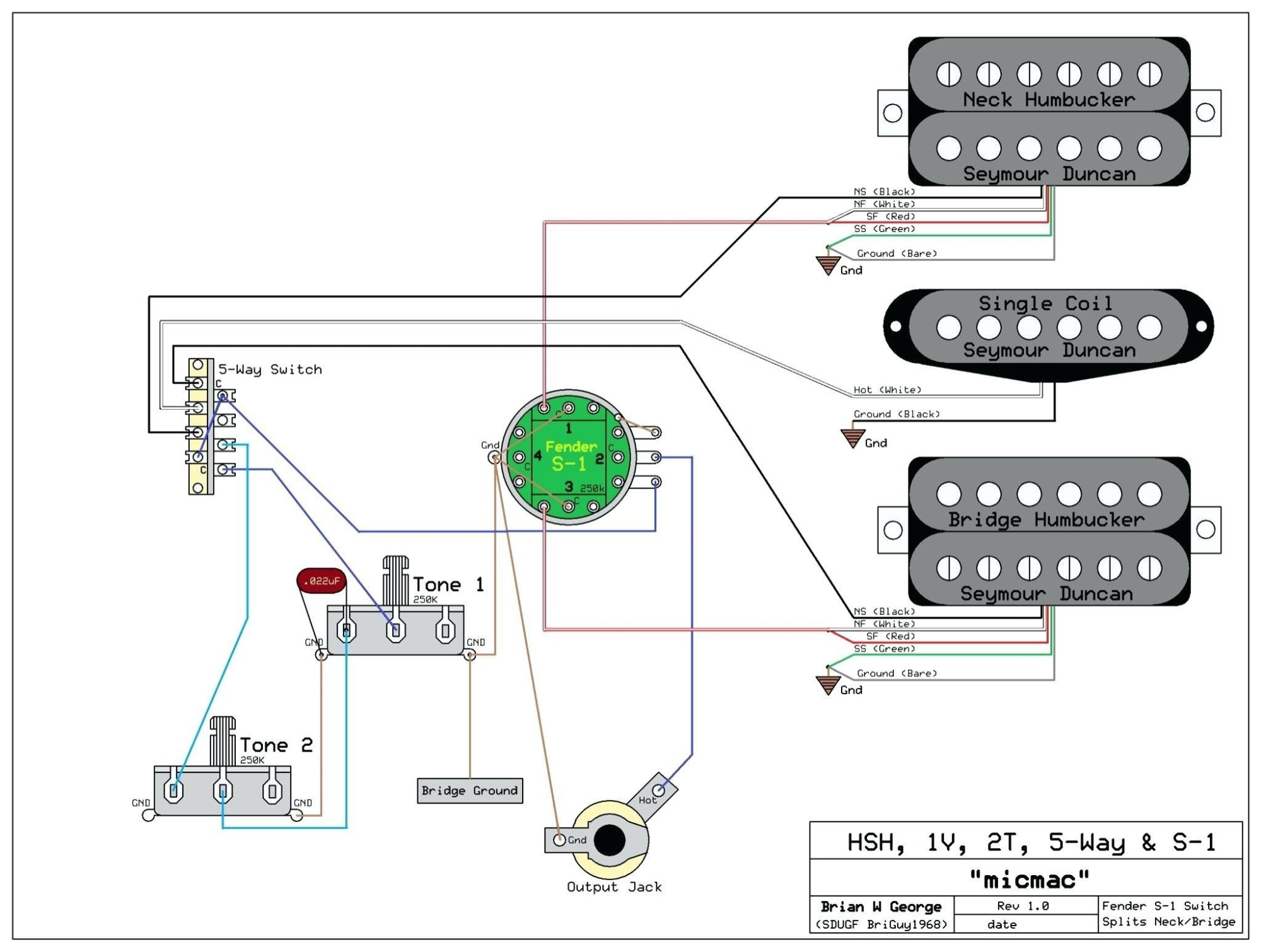 hight resolution of 1994 fender stratocaster wiring diagram wiring library1977 fender stratocaster wiring diagram anything diagrams