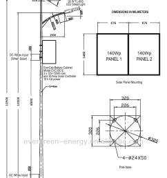 street light wire diagram car wiring diagrams explained u2022 ge traffic light ladder diagram street [ 2199 x 2881 Pixel ]