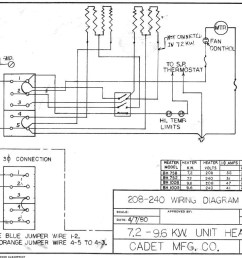 wiring diagram for suburban rv water heater the inside atwood furnace in [ 1024 x 789 Pixel ]