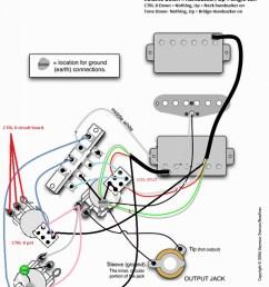 super super strat strat wiring diagram online schematics diagram hsh guitar wiring diagrams fender hsh wiring [ 800 x 1012 Pixel ]