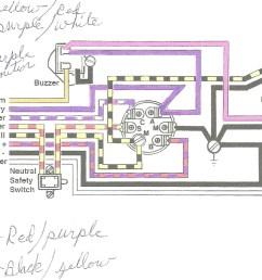best of mercury outboard key switch wiring diagram new update type r tachometer wiring diagram best suzuki  [ 1530 x 1029 Pixel ]