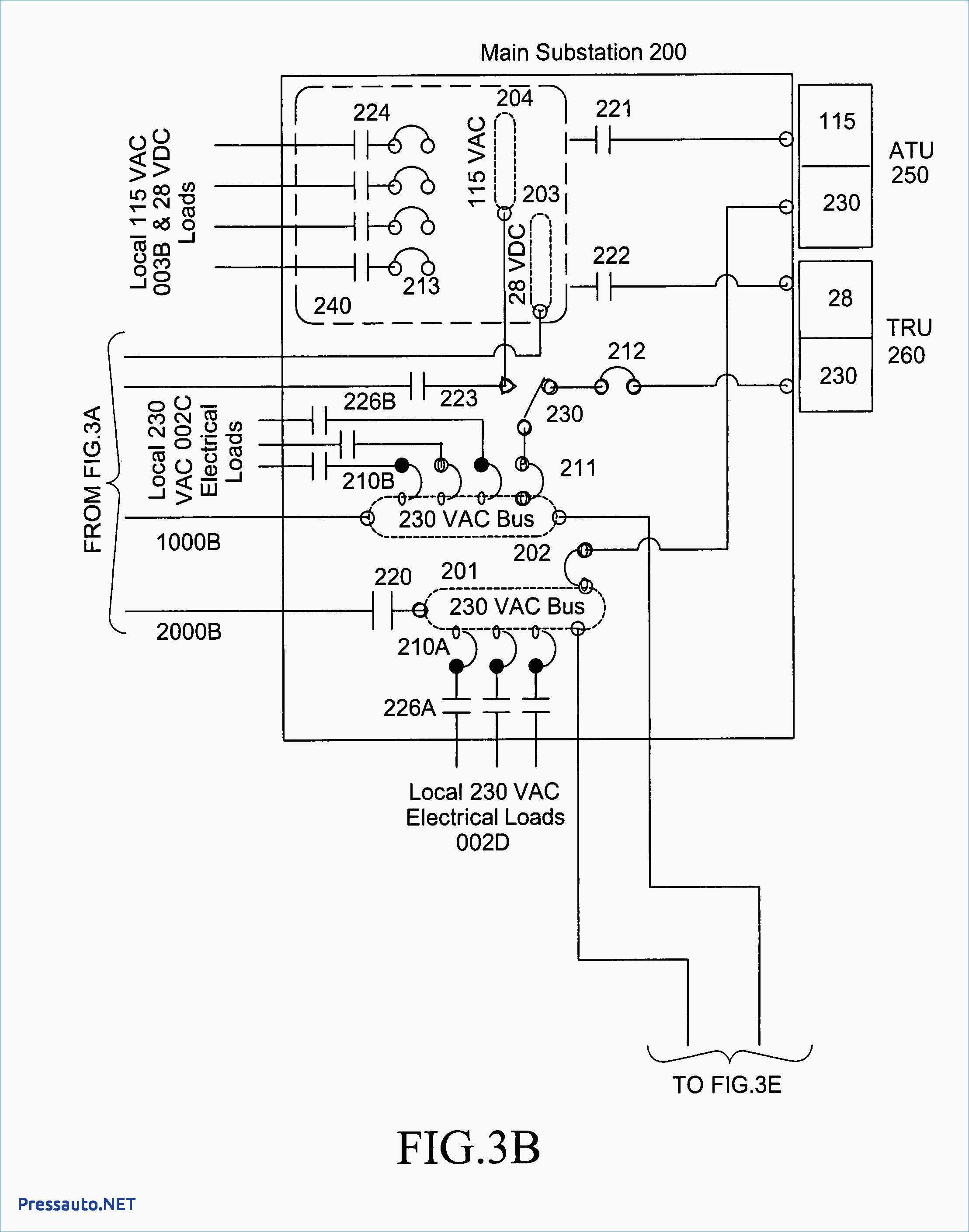 M6184 Commercial Honeywell Actuator Wiring Diagram