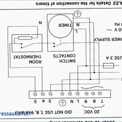 Trane Weathertron Baystat 239 Thermostat Wiring Diagram 1991 Club Car 8 Wire Free Download Oasis Dl Co For Commercial At
