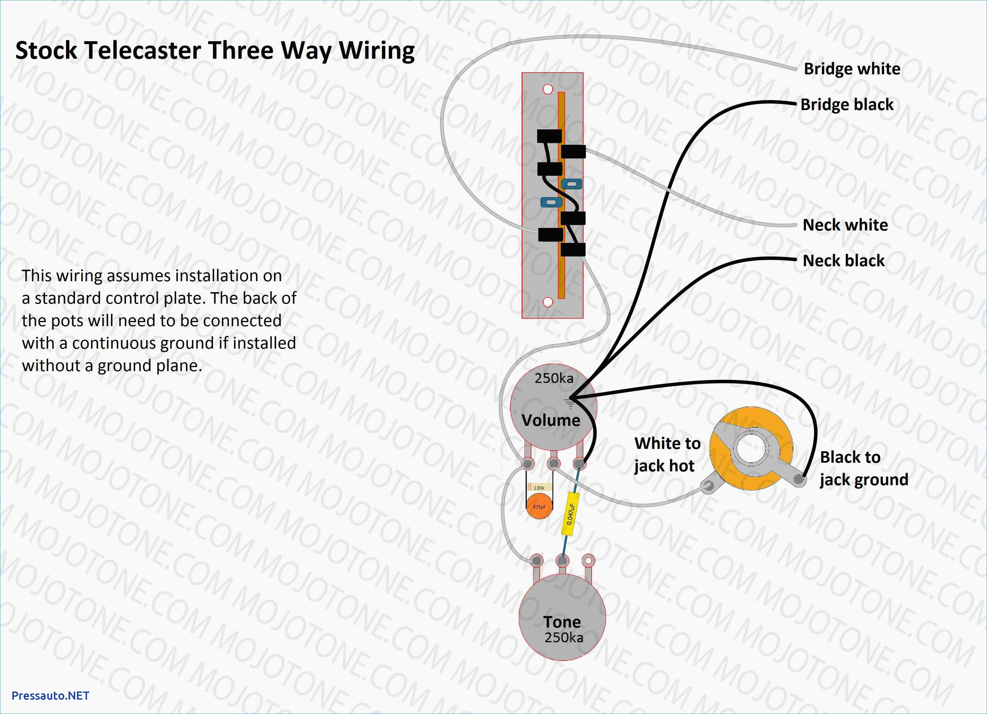 telecaster wiring diagram mods towbar esquire mod standard build pinterest trustedesquire auto electrical
