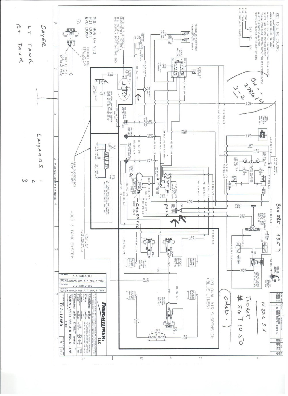 medium resolution of fleetwood revolution wiring diagrams wiring diagram2004 revolution wiring diagram wiring diagram fleetwood revolution