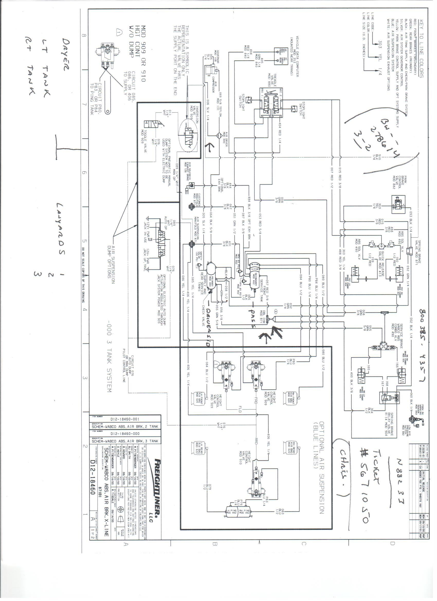 hight resolution of fleetwood revolution wiring diagrams wiring diagram2004 revolution wiring diagram wiring diagram fleetwood revolution