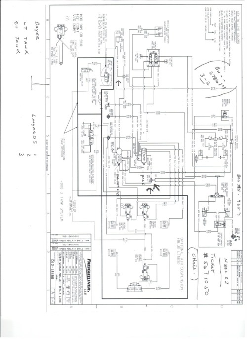 small resolution of fleetwood revolution wiring diagrams wiring diagram2004 revolution wiring diagram wiring diagram fleetwood revolution