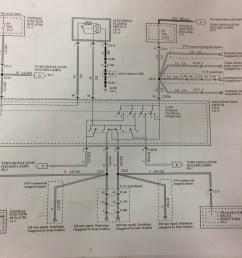 tiffin wiring diagrams wiring diagram centre 1996 allegro motorhome wiring diagram [ 1600 x 1200 Pixel ]