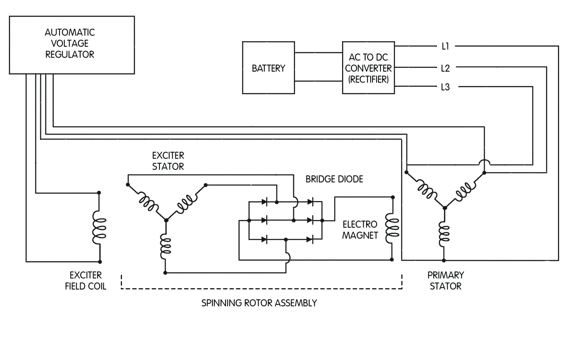hight resolution of wrg 0626 ford 3400 tractor wiring diagram ford 3000 voltage regulator schematic