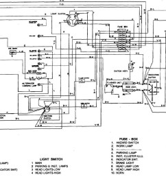 ford 1220 tractor wiring 9 classroomleader co u2022l175 kubota tractor wiring diagram wiring diagram rh [ 1406 x 851 Pixel ]