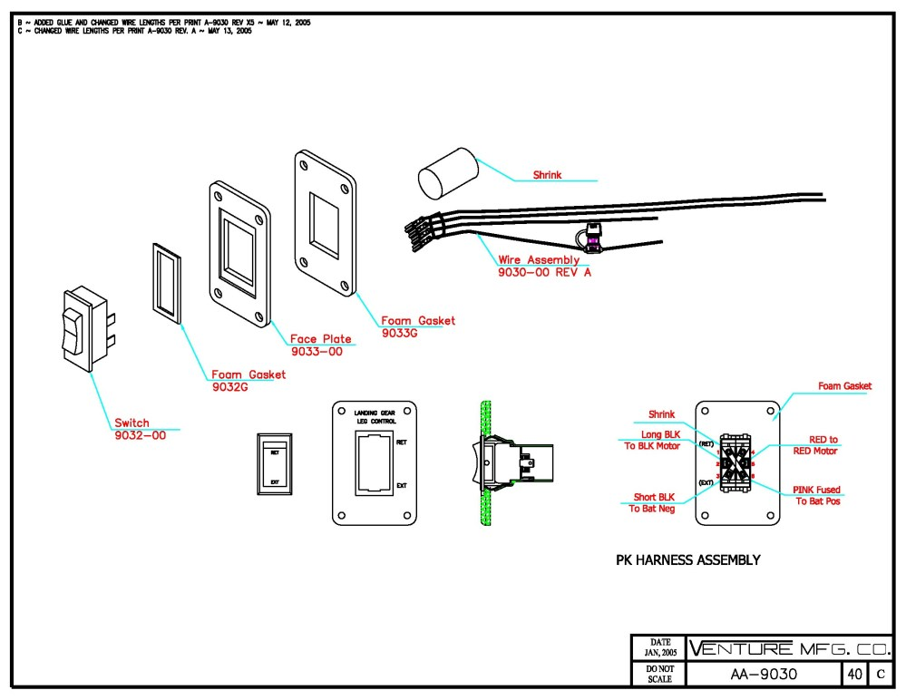 medium resolution of camper trailer lights wiring diagram wiring solutions 5th wheel trailer wiring diagram 5th wheel camper wiring