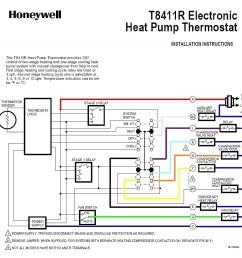 trane heat pump xl16i wiring diagram wiring libraryheat pump wiring diagram exquisite shape trane with thermostat [ 985 x 931 Pixel ]