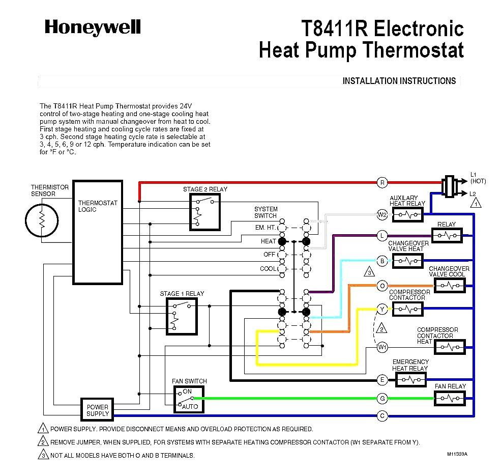 medium resolution of trane heat pump xl16i wiring diagram wiring libraryheat pump wiring diagram exquisite shape trane with thermostat