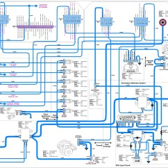 Travel Trailer Inverter Wiring Diagram Telephone Network Best Of Image