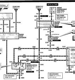 coachmen rv wiring diagram wiring diagrams schematics coachmen rv wiring diagrams basic rv [ 1200 x 879 Pixel ]