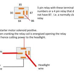 5 post solenoid wiring diagram wiring diagram split 5 post solenoid wiring diagram [ 2880 x 2160 Pixel ]