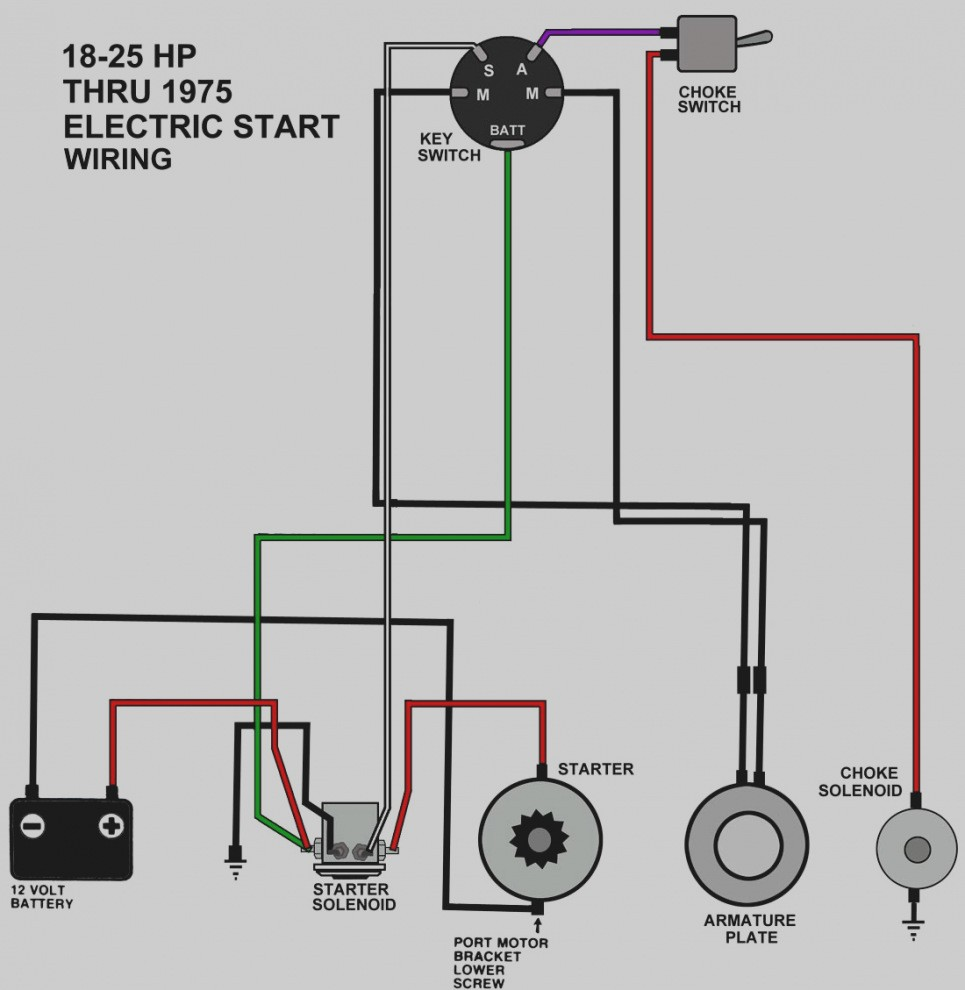 hight resolution of st85 solenoid wiring diagram wiring diagram name echlin solenoid switch wiring diagram wiring diagram review st85