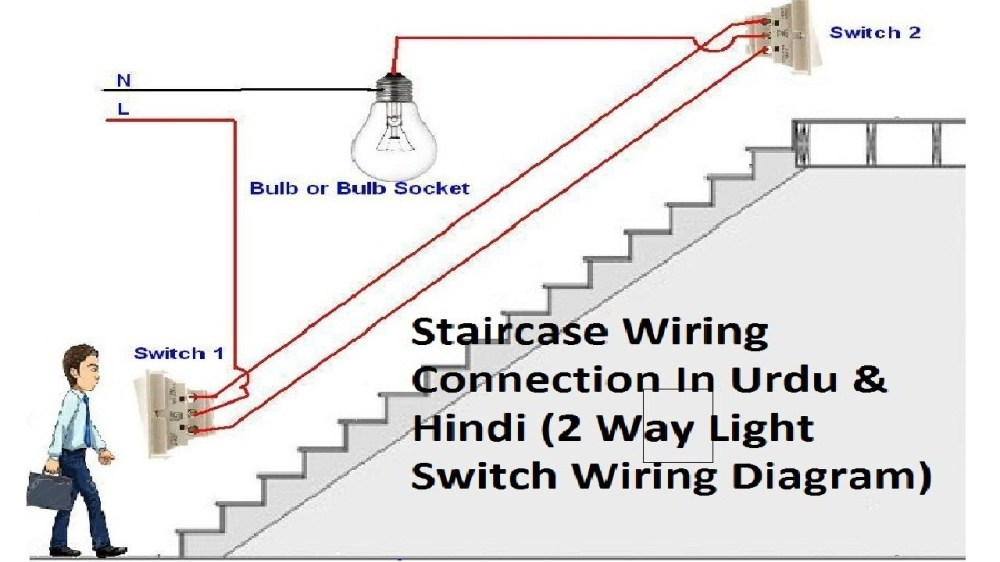 medium resolution of light source two way wiring wiring info u2022 rh cardsbox co 1