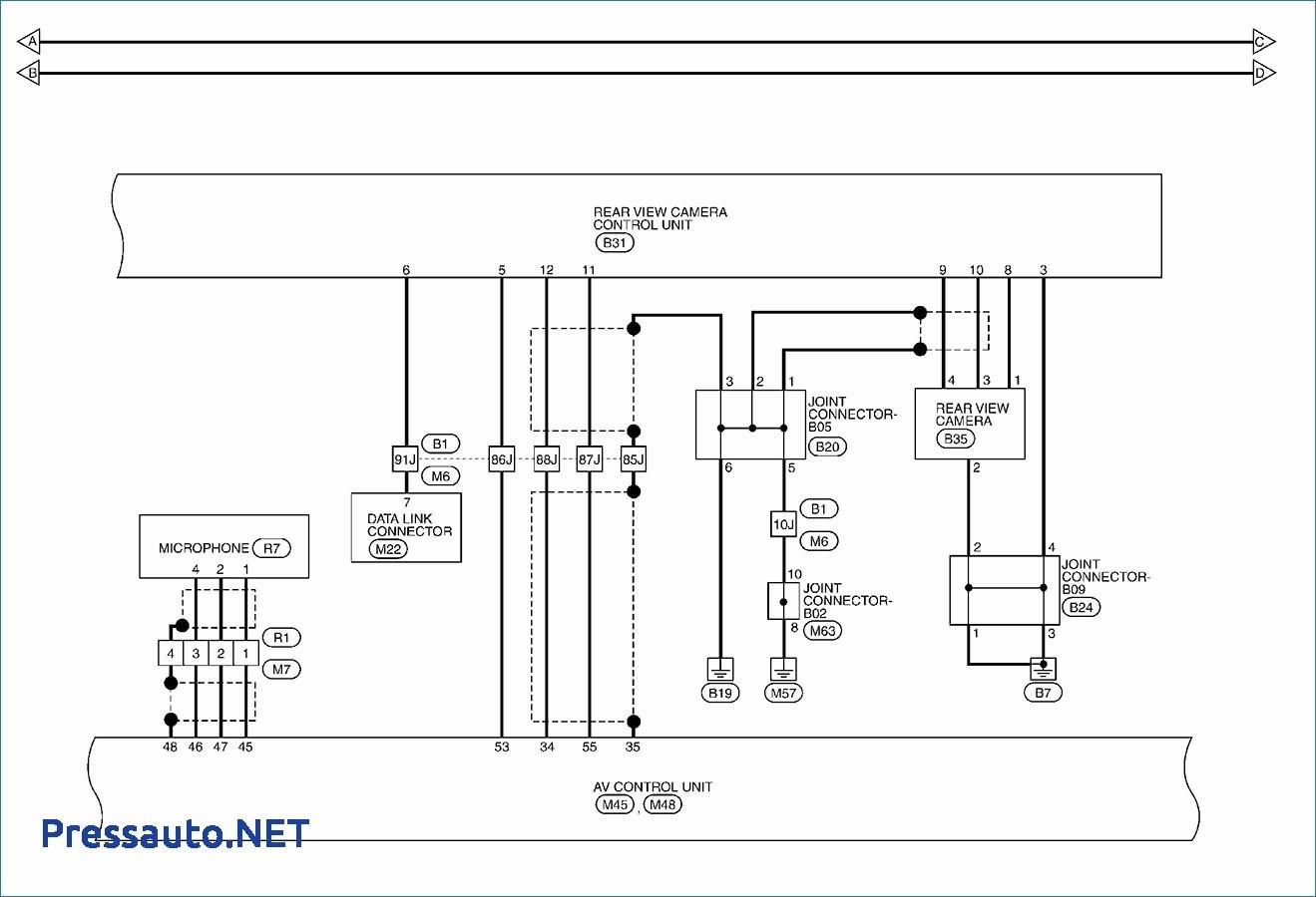 usb web camera wiring diagram 66 punch down block library