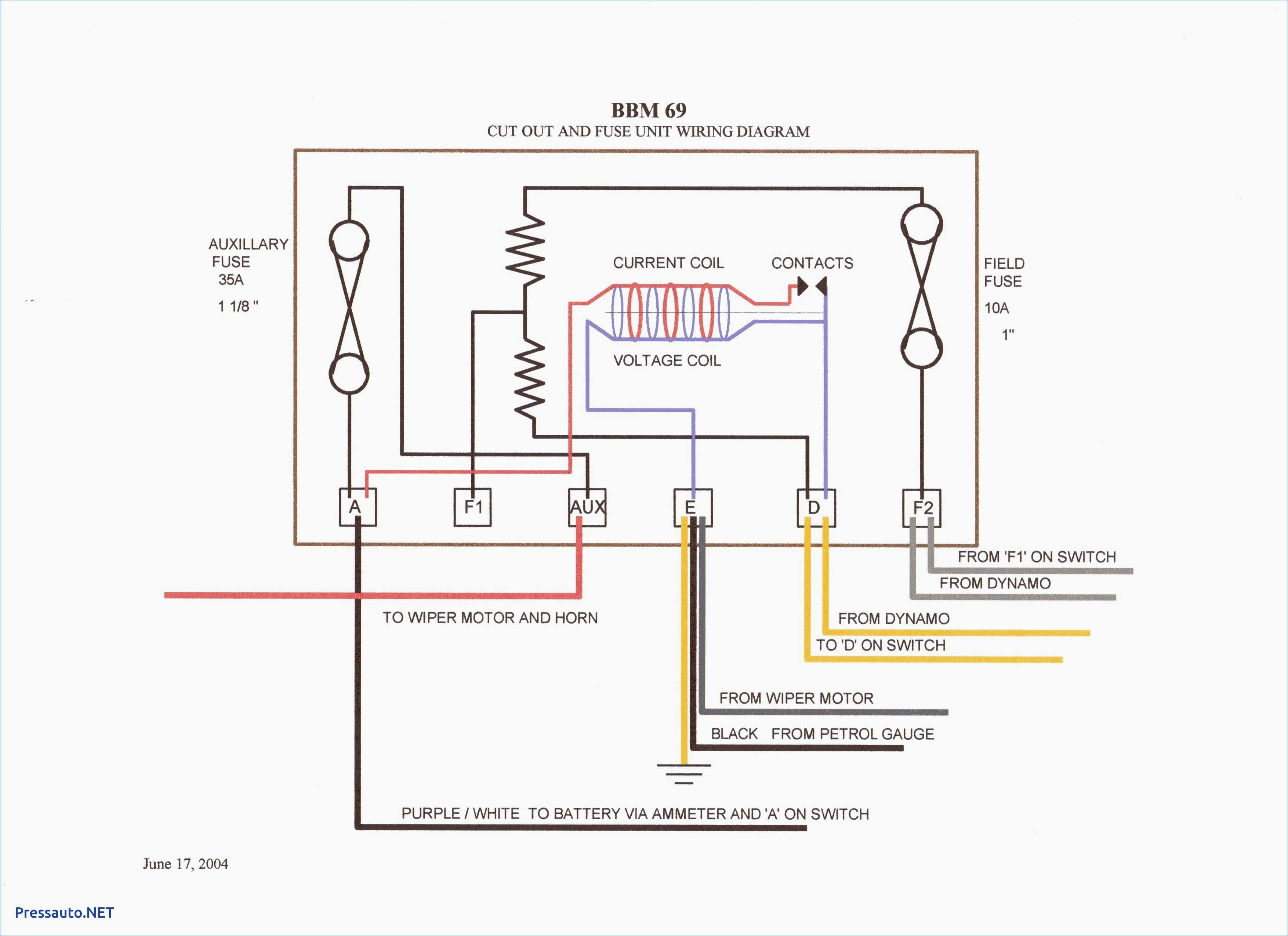 dual element immersion heater wiring diagram 2016 dodge ram water inspirational