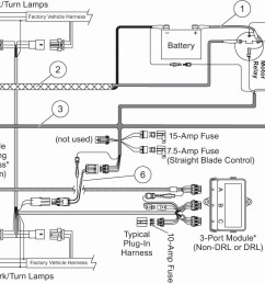 blizzard snow plow pump wiring diagram wire center u2022 boss v plow wiring diagram [ 1400 x 859 Pixel ]