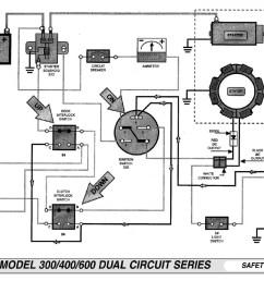 bolens riding mower wiring diagram hastalavista me bolen lawn mower diagram bolens tractor wiring diagrams diagram [ 1117 x 808 Pixel ]