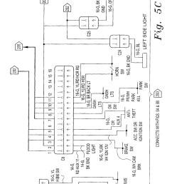 cencom siren wiring diagram wiring diagram tags mace siren wiring diagram [ 2060 x 2888 Pixel ]