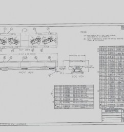 whelen advantedge light bar wiring diagram wiring librarywhelen edge 9000 wiring diagram wiring diagram image whelen [ 1256 x 970 Pixel ]