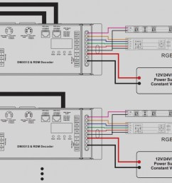 whelen led light bar wiring diagram [ 1908 x 970 Pixel ]