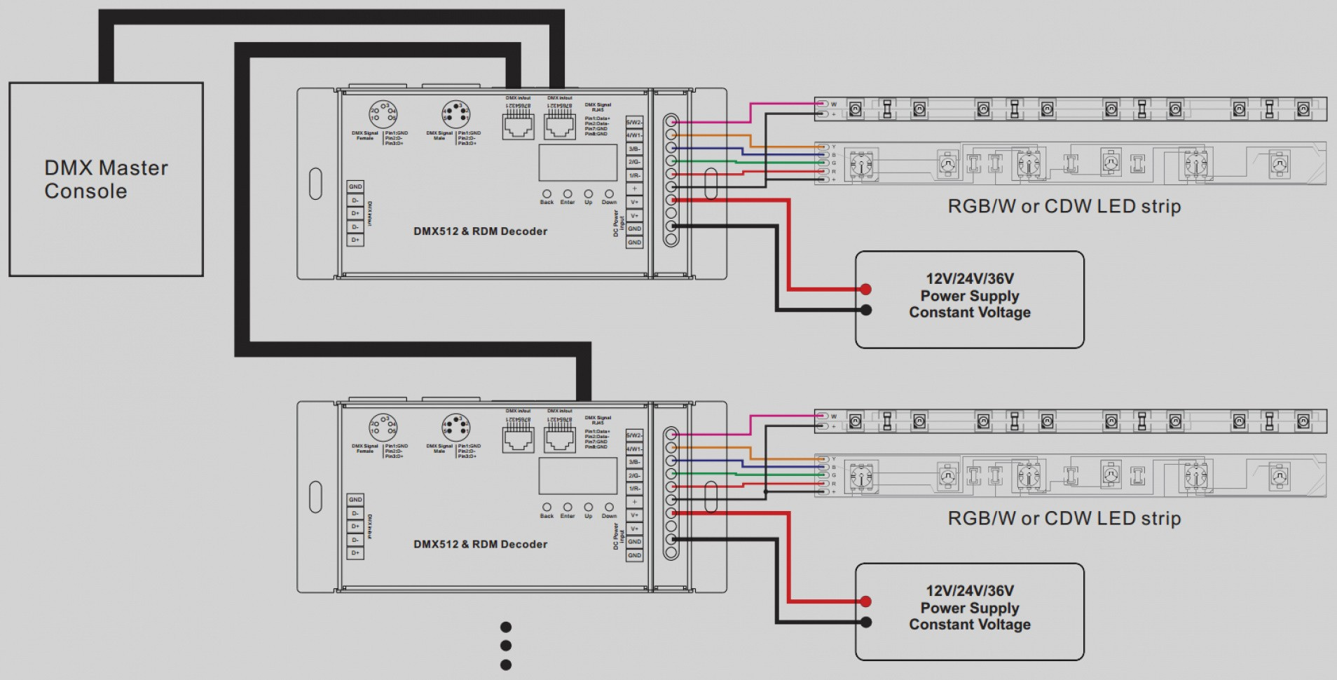 hight resolution of whelen led light bar wiring diagram