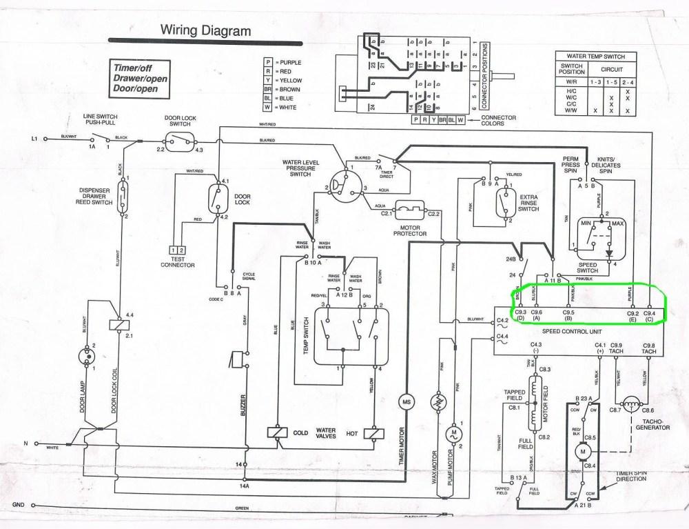 medium resolution of whirlpool duet dryer heating element wiring diagram unique photo 36