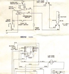 whirlpool lgb6200k dryer wiring diagram wiring diagram centrediagram dryer wiring whirlpool le6800xp wiring librarywhirlpool lgb6200k dryer [ 700 x 1239 Pixel ]