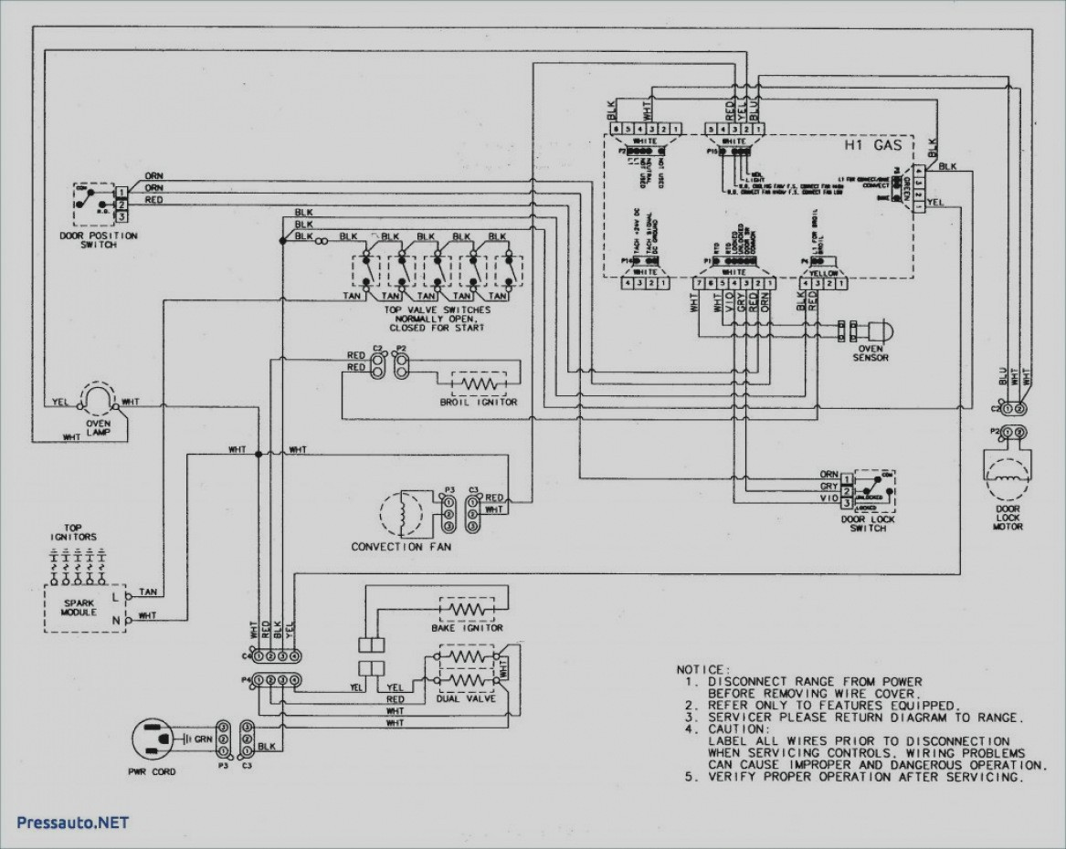 wiring diagram for whirlpool duet dryer heating element e30 radio unique