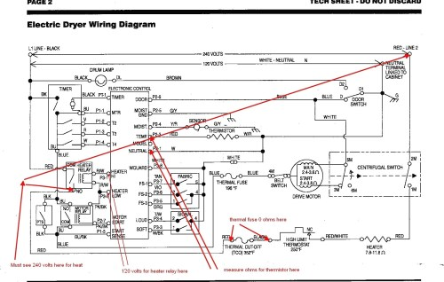 small resolution of kenmore dishwasher wiring diagram for parts pleasing dryer new electric dryer receptacle wiring diagram dryer wiring